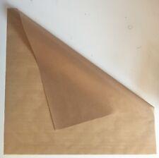 40cm X 40cm PTFE Teflon Heat Press Sublimation Sheet