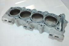 Kawasaki 00-02 Ninja Zx6r 05-08 Zzr600 Engine Motor Piston Cylinders Block Jug B
