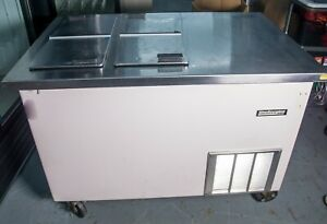 Delfield Chest Freezer model KCF-50