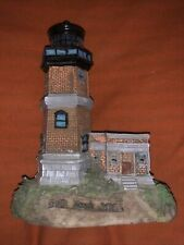 Split Rock Mn Lighthouse Figurine 5� Tall