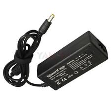 For Acer Aspire 5520 5920 6920 7520 7720 Laptop Charger Adapter Power Supply UK
