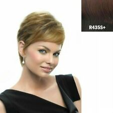 Feather Cut Wig by Hairdo - R435S+ Glazed Black Cherry