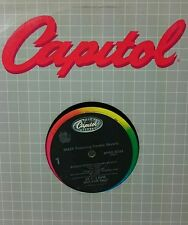 Maze featuring Frankie Beverly             LP  Record