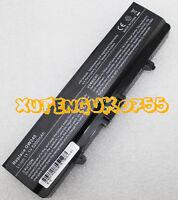 Laptop Battery FOR DELL INSPIRON 1525 1526 1545 RN873 GW240 RU586 PP41L PP29L