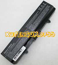BATTERY FOR DELL INSPIRON 1525 1526 1545 1440 1546 1750 RN873 RU573 X284G GW240