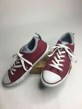 Junior Converse All Star Textile Athletic Shoes 643868F •Size 5 *NEW (OTHER)