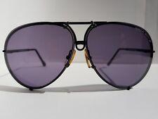 Vinatge Porsche design by Optimus not Carrera 70´s sunglasses