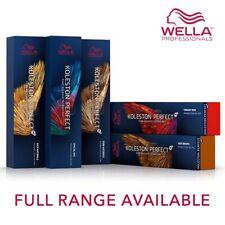 Wella Koleston Perfect ME+ 60ml - Full Range - Fast Delivery Available