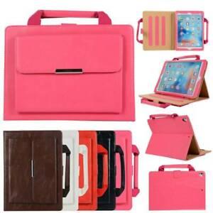 "Handbag Case Stand Cover For iPad Mini Air Pro 9.7"" 10.2"" 10.5"" 12.9"" 2018 2019"