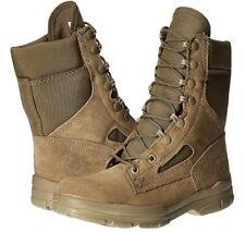 Men's Bates 50501 Lites USMC DuraShock Boots FAST FREE USA SHIPPING Size 11 $220