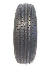 4 New ST 225/75R15 Heavy DutyRadial Trailer Tires 10 Ply 2257515 225 75 15 R15 E