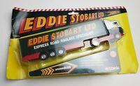 Eddie Stobart Corgi 86622 Eddie Stobart Scania Cab & Curtainside Trailer