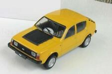 IZh-13 Start 1:43 deagostini Soviet concept car diecast scale model Russian car