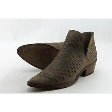 Steve Madden Leather Comfort Shoes for Women