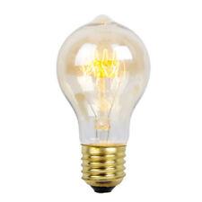 Ampoules de spot blancs standard pour la maison