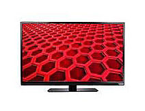 "REFURBISHED Vizio E-Series E320i-B2 32"" 720p HD Full Array LED Internet TV AUC"