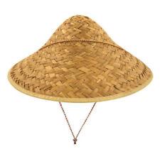 4f782c34e Unbranded Men's Straw Hats | eBay