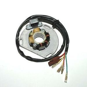 ELECTROSPORT Lighting Stator ESL235 KTM