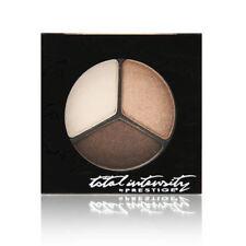 Prestige Total Intensity Eyeshadow Trio TIR-01 Mirage Brand New