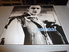 Tindersticks-II - 2lp 180g Audiophile Vinile // GATEFOLD SLEEVE