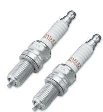 Pareja De Bujias Harley-Davidson® VRSC Y Buell® 10R12A Spark Plug 32335-04 Pair