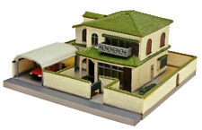Tomytec (Building 011-3) The House Collection Type A3 1/150 N scale
