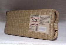 New MOMA MUJI Igusa Rush COOL Japanese Pillow Tatami Gift Kawaii F/S with Track