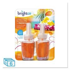 Bright Air Electric Scented Oil Air Freshener Refill - 900256