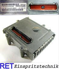 Steuergerät Getriebesteuergerät 04606583AB Chrysler Stratus 2,5 original