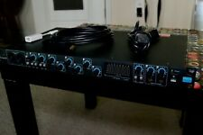 Focusrite Saffire PRO 40 Recording Interface, GOOD Condition!!