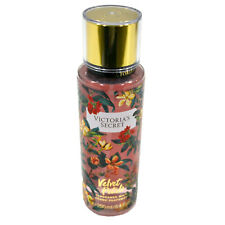 Victoria's Secret Fantasy Fragancia Mist Spray Splash 8.4 Oz fantasías Aroma Vs