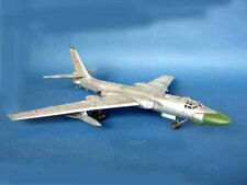 TU-16J-10 BADGER C 1/72 aircraft Trumpeter model plane kit 01613