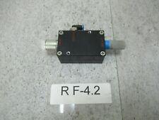 Mehrkammerejektor VSP-9 Vacuum Pump VSP-9