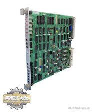 ABB DSQC 104 YB161102-AE/6 DSQC104