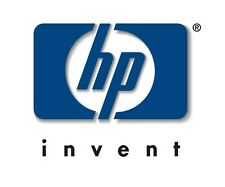 PART#RG5-7602, HP LJ 2820/2840 FUSER ASSY 110V **HP GENUINE OEM**