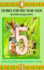 Good, Stories for Five Year Olds and Other Young Readers (Young Puffin Books), ,