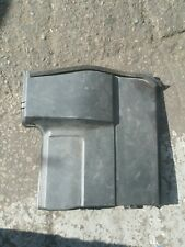 RANGE ROVER SPORT L320 PASSENGER SIDE BATTERY COVER