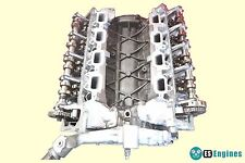 Dodge Jeep 4.7L 32D 8SP Cherokee Dakota Ram Remanufactured Engine 2003-2010