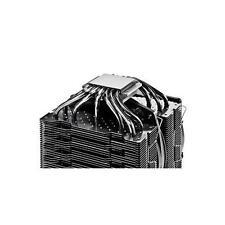 CPU-Lüfter & -Kühlkörper ohne Angebotspaket bequiet