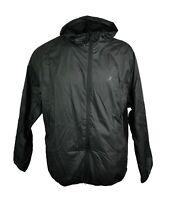 Jordan Sportswear Wings Men/'s Windbreaker Jacket Royal Blue//Black 897884-480
