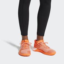 Adidas CrazyTrain Pro 3.0 Women`s Trainers Shoes CG3481