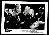 4 Original Pressefotos EDtv mit Elizabeth Hurley ## G 11481