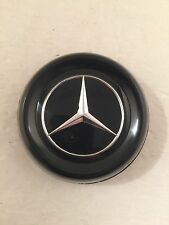 Horn Button for Mercedes Benz 608 Truck Bus Commercial Vehicle NEW !!! (#223)