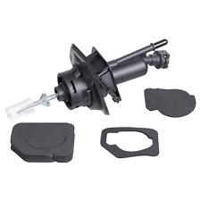 Clutch Master Cylinder Fits Ford OE 1863550 Febi 103220