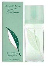 Elizabeth Arden Green Tea Eau de Parfum Donna 100 ml (vvt)