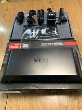 Slingbox PRO-HD - Zuhause TV- Programme über das Internet überall auf der Welt