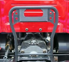 Für RC Tamiya Truck 1:14 Airbar 3D gedruckt Muster