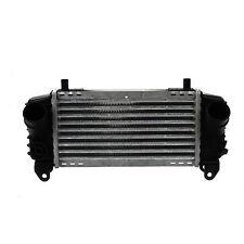 Fits Audi A2 8Z0 1.4 TDI Genuine NRF Intercooler