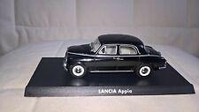 LANCIA APPIA 1/43 1 43 HACHETTE AUTO ITALIANE