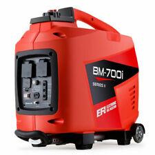 Baumr-AG BM-700i 3700W Inverter Generator